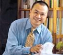 Ai cần phần mềm CRM? - Ý kiến của TS Trương Hồng Hạnh, chuyên gia về phần mềm doanh nghiệp