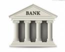 Sử dụng phần mềm CRM để chăm sóc khách hàng tại Ngân hàng thương mại