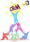 Tăng doanh số bằng CRM