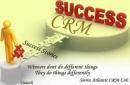 Những thách thức khi triển khai CRM
