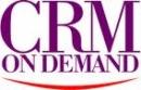 CRM On - Demand là gì?