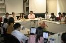 Các doanh nghiệp cần có kinh nghiệm gì để áp dụng thành công CRM?