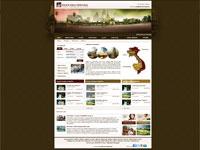 www.tours-vietnam.com