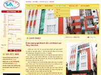 www.thuyvananhhotel.com