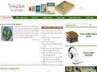 www.timsach.com.vn